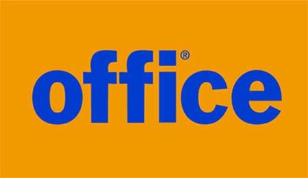 officeloggo